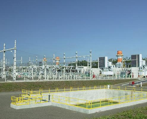 Petrobras-UTE-TresLagoas-Destaque