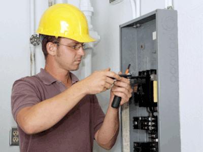 Curso-Electricista