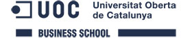 UOC_BUSINESS_SCHOOL_capcalera