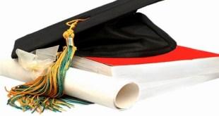 ¿Cómo Pedir Una Beca Universitaria?