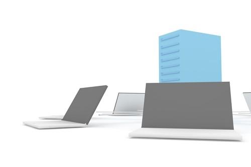 sitios online para aprender