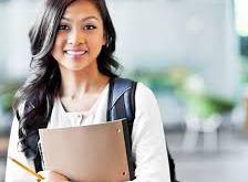 Postgrado, master propio o master universitario (oficial): ¿Cuál es la diferencia?