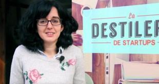 La Destilería de Startups finaliza con éxito, sus participantes aconsejan