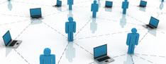 redes maior - EAD: Faça cursos online de informática nos Cursos 24 Horas