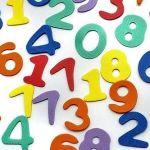 Cómo calcular el Número del Destino