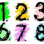 Tránsitos Numerológicos
