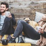 Factores de la compatibilidad por fecha de nacimiento