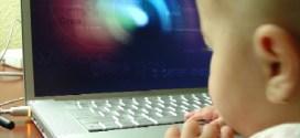 Curso Gratis: Fortalecimiento de la Tecnología en la Educación