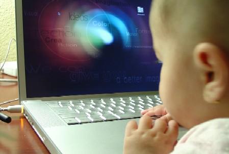 Nuevas-tecnologias-tecnologias-educacion