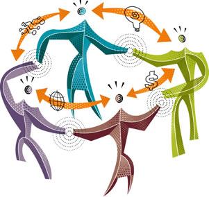 Proyectos de Administración de Conocimiento