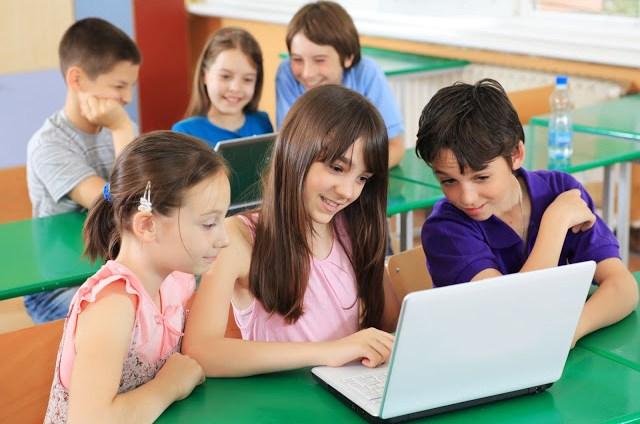 Planeación Estratégica de Proyectos EDUCACION