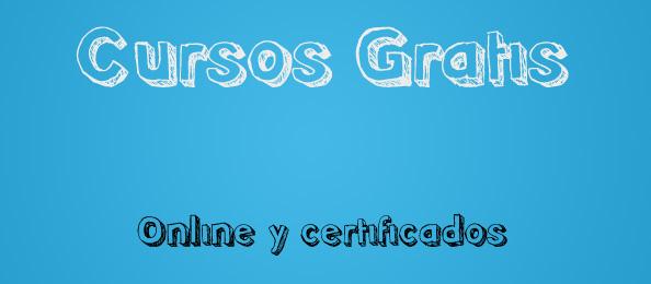 curso-online-estrategias-pedagogicas