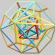 Curso de Geometria Gratis
