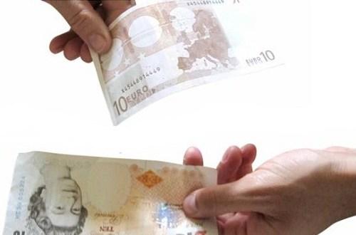 Ser broker e invertir en divisas