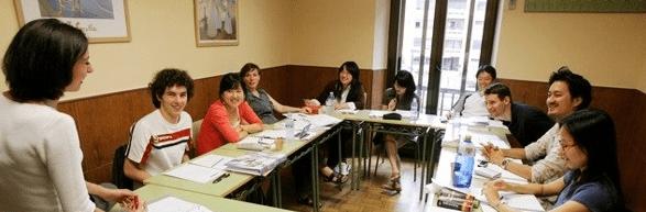 Cómo aprender un idioma extranjero