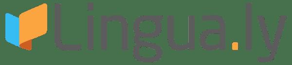 Lingualy plataforma online