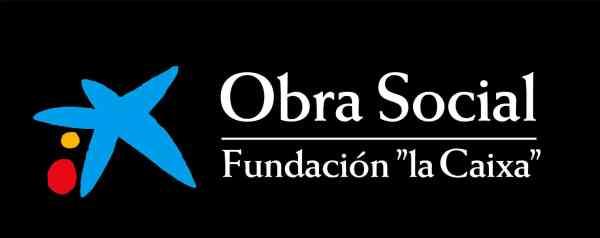 Becas Fundación La Caixa