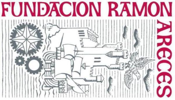 Fundación Ramón Areces, una buena opción del MBA Ranking España