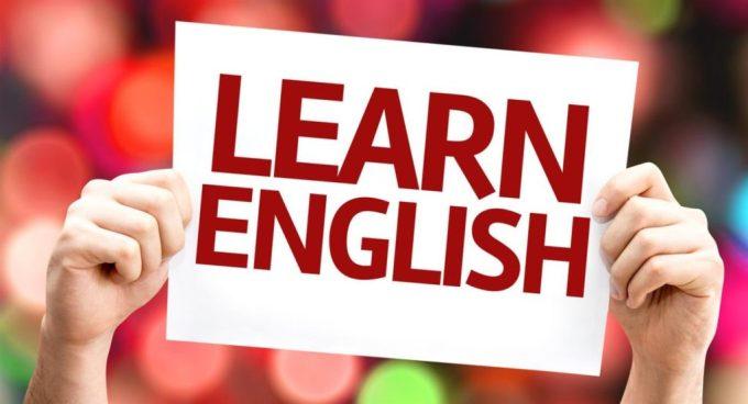 Learn English curso gratuito