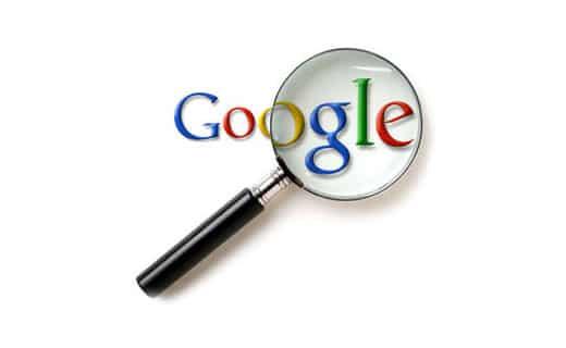 Búsqueda y gestión de la información en la web