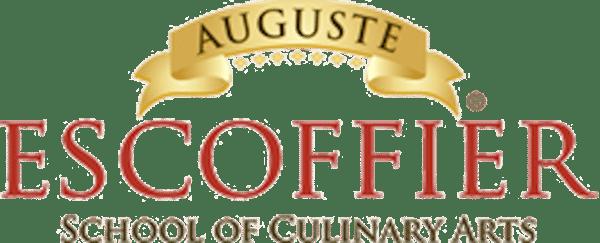 Escuela culinaria Escoffier