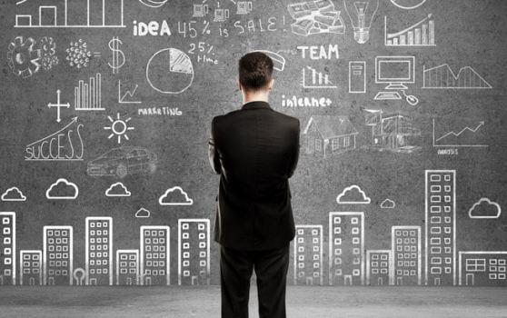 Curso MOOC gratis de Marketing para emprendedores. La experiencia chicha
