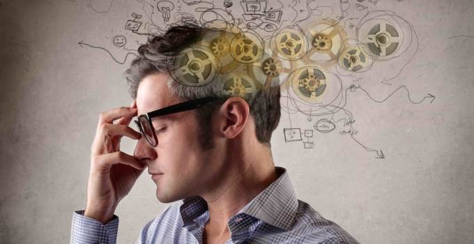 Curso MOOC gratis titulado Potencia tu mente (6.ª edición)