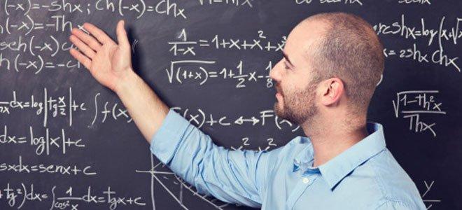 Curso MOOC Gratuito: Herramientas 2.0 para el docente