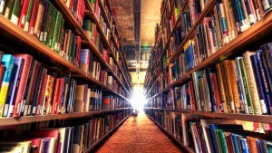 Dale clic a la imagen para ver los libros más vendidos y leídos en todo el mundo.