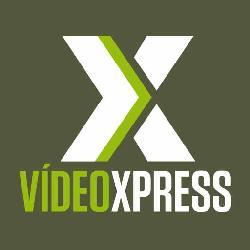 VideoXpress VideoXpress VideoXpress VideoXpress