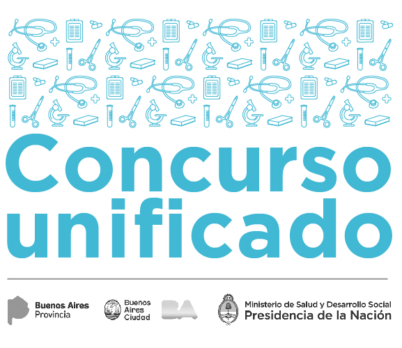 Requisitos del Concurso Unificado 2020