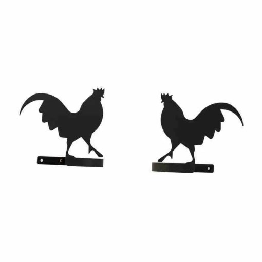 rooster-curtain-brackets