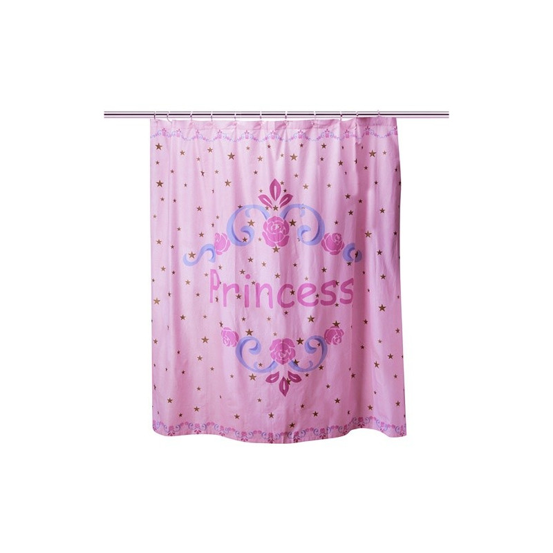 curtain drapery com