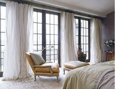 4 reasons you should never buy another curtain rod curtain tracks com