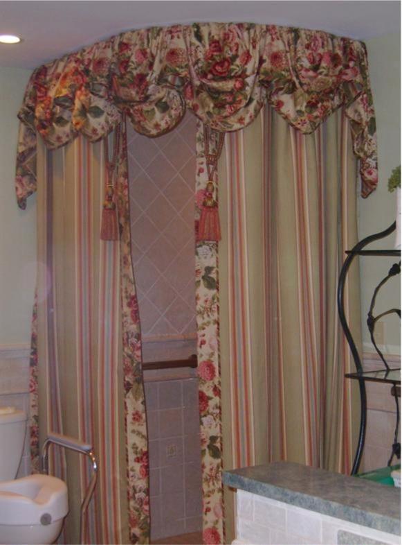 curtain tracks com