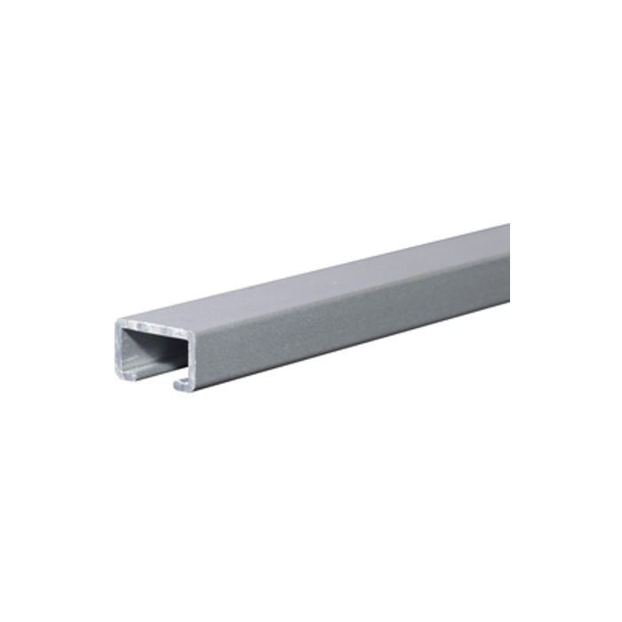 recmar 32124 low profile ceiling mount curtain track 12 feet