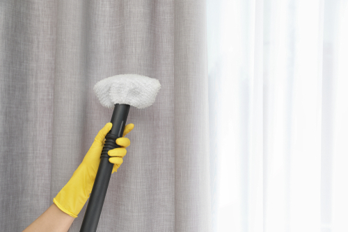 pros and cons of onsite curtain