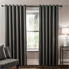 ready made curtains curtain factory