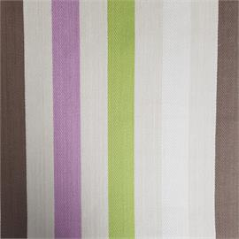 clearance curtain factory outlet