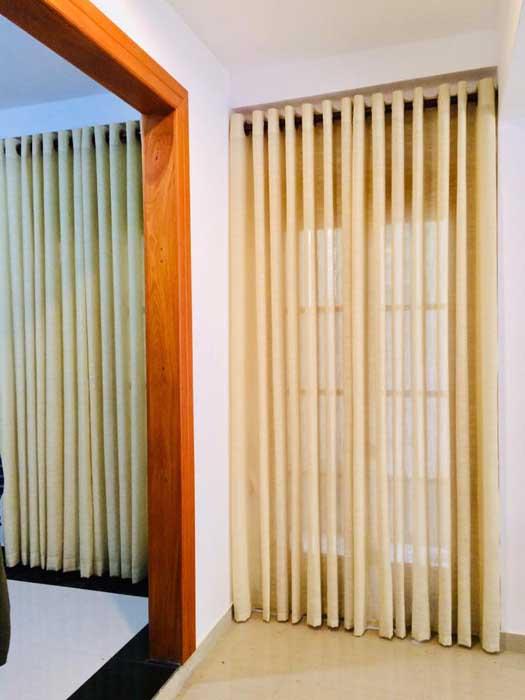 curtain designs sri lanka curtain