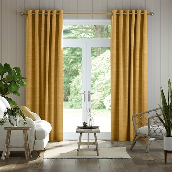 Try Mustard Curtains 2go Outstanding Amp Gorgeous Mustard Curtains