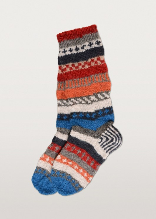 cozy-colours-wool-socks