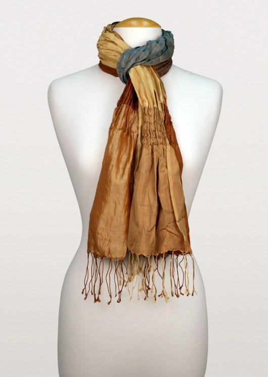 desert-spring-crinkle-scarf
