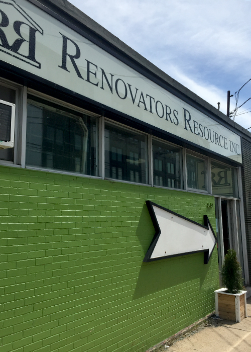 renovators2