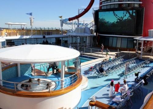 cruise31
