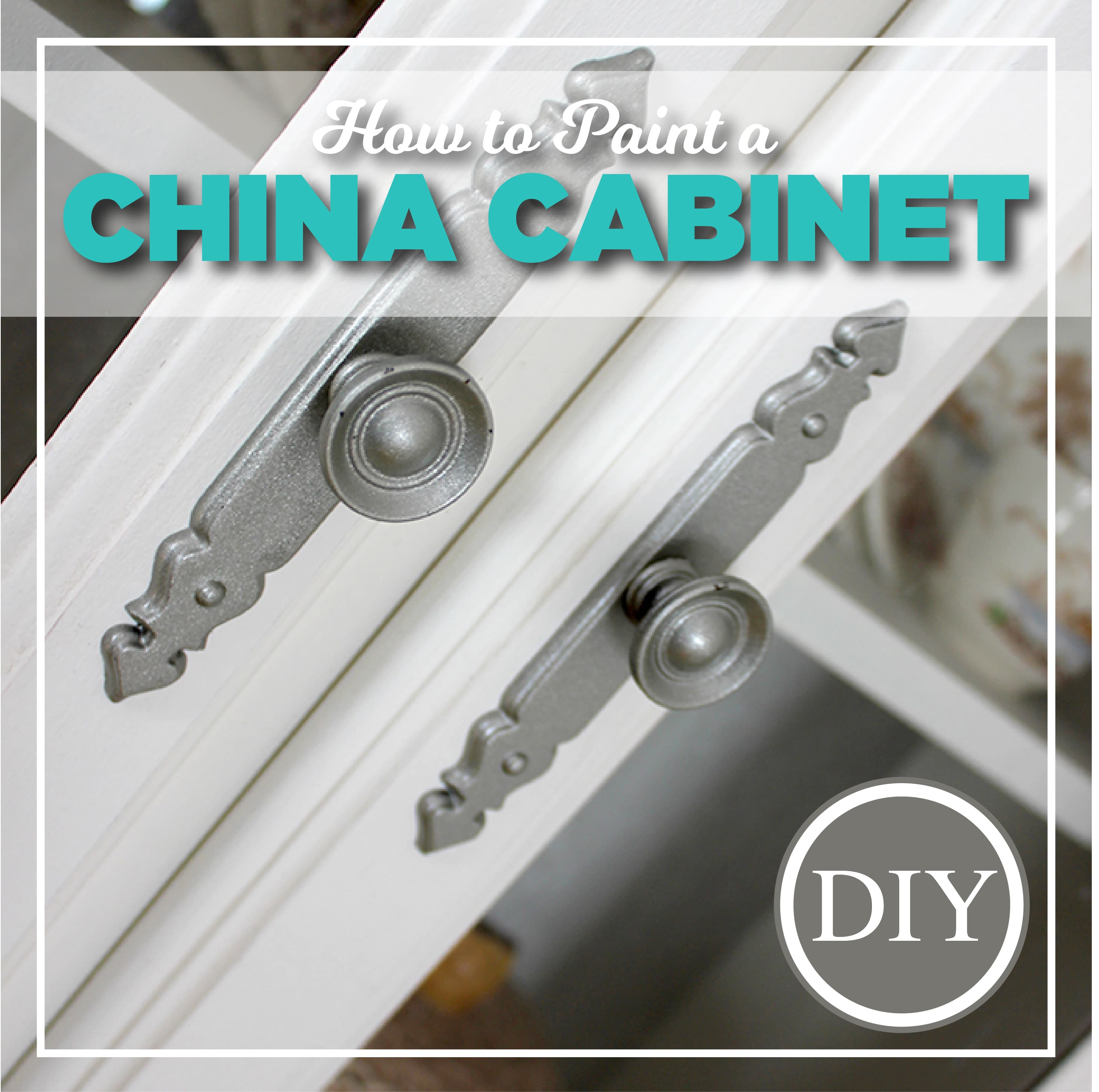 how to paint a china cabinet diy curtains are open rh curtainsareopen com