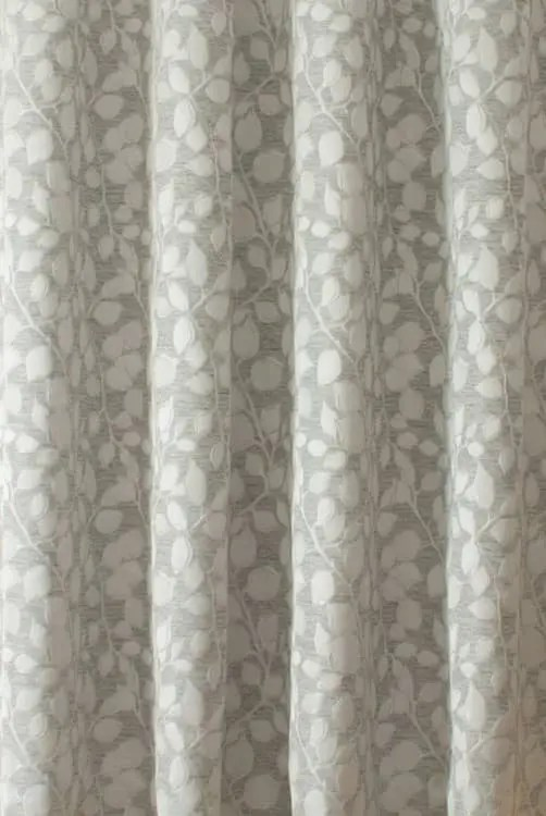 postiano silver curtain fabric from curtainscurtainscurtains
