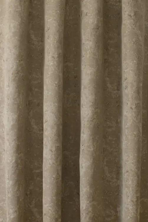 amalfi linen curtain fabric from curtainscurtainscurtains