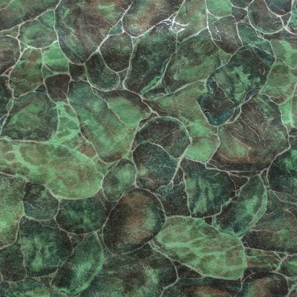 Marble 003