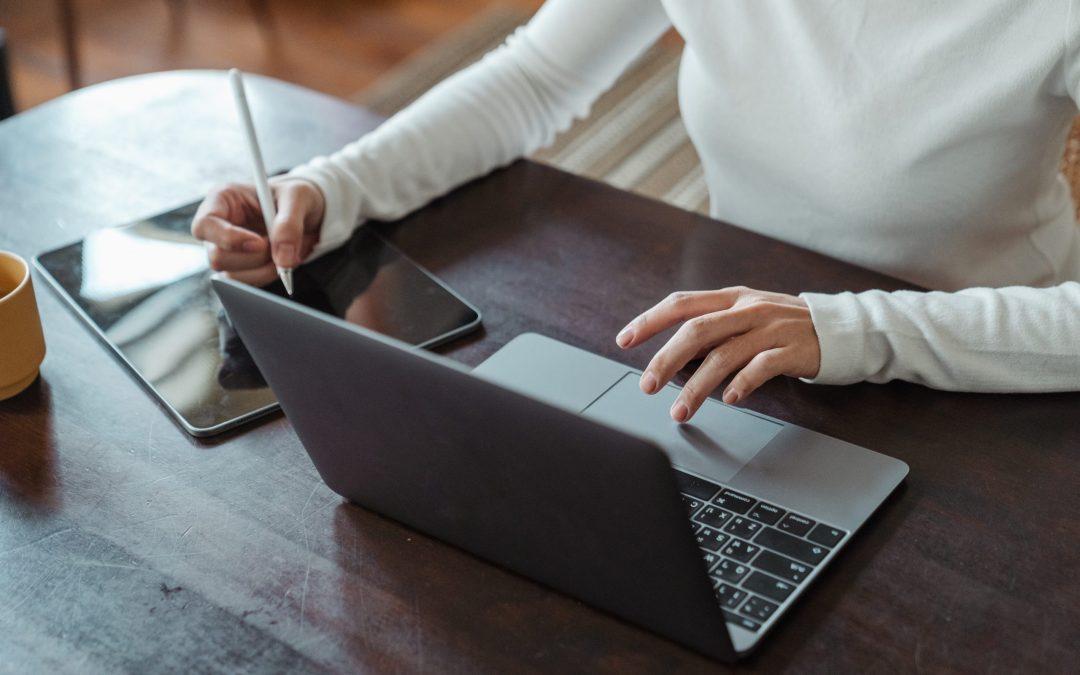 Entreprendre au féminin : 5 points-clés que l'on a retenus